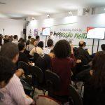 FESPA Digital Printing 2020 anuncia programação dos congressos