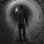 Reflexão: A CV e o isolamento social