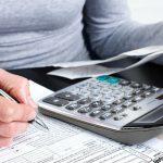 Imposto de Renda: últimos dias para declarar