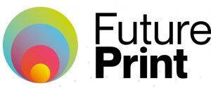Futureprint