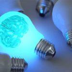 Qual a sua inovação?