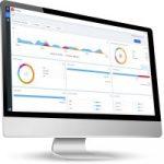 A EFI lança conjunto de aplicativos em nuvem EFI IQ