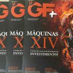 GF e PBC – Posições perante a Fespa Brasil 2020
