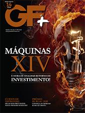 Revista GF