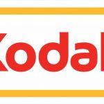 Kodak ajuda no combate ao Covid-19 nos EUA