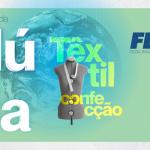 Febratex é adiada para fevereiro de 2021