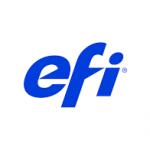 A nova conferência EFI Engage em 2021 oferecerá um  programa de ensino em impressão e embalagem de nível internacional