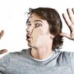 O perigo da Geração Cabaço! – Paulo Addair