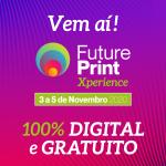 Programação FuturePrint
